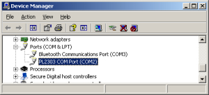 device_manager_com_port