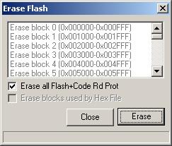 fm_erase_flash