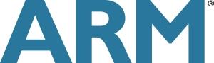2006corpinnov-arm_logo